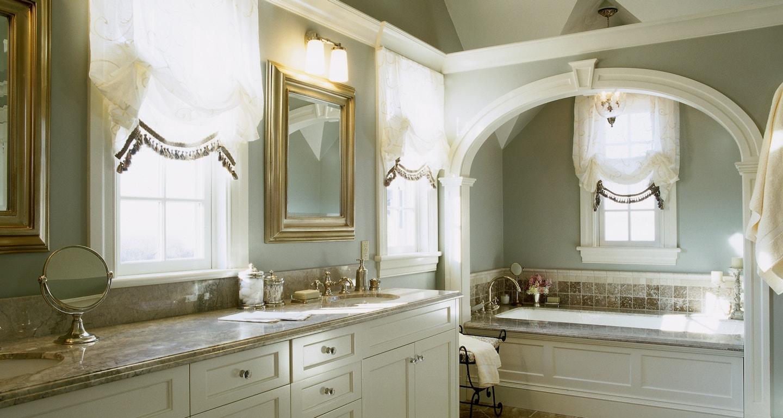 Details Bathrooms 02