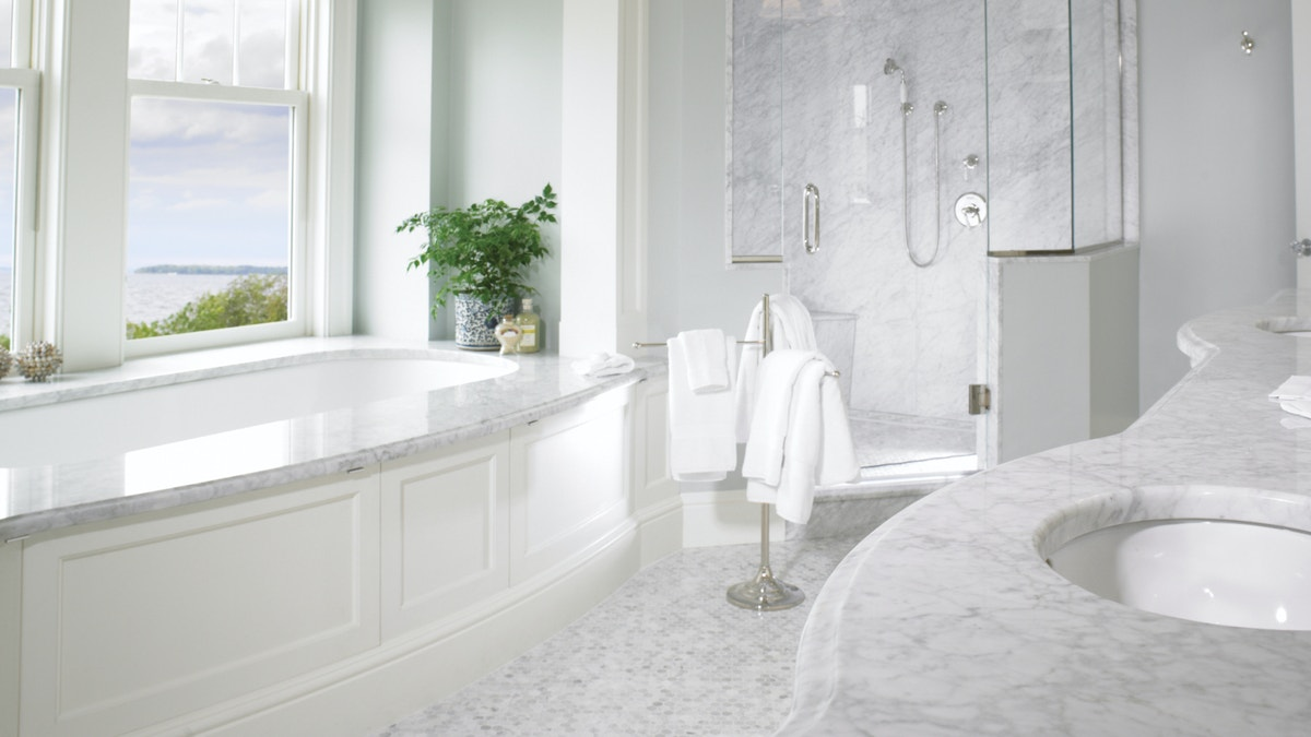 Details Bathrooms 08