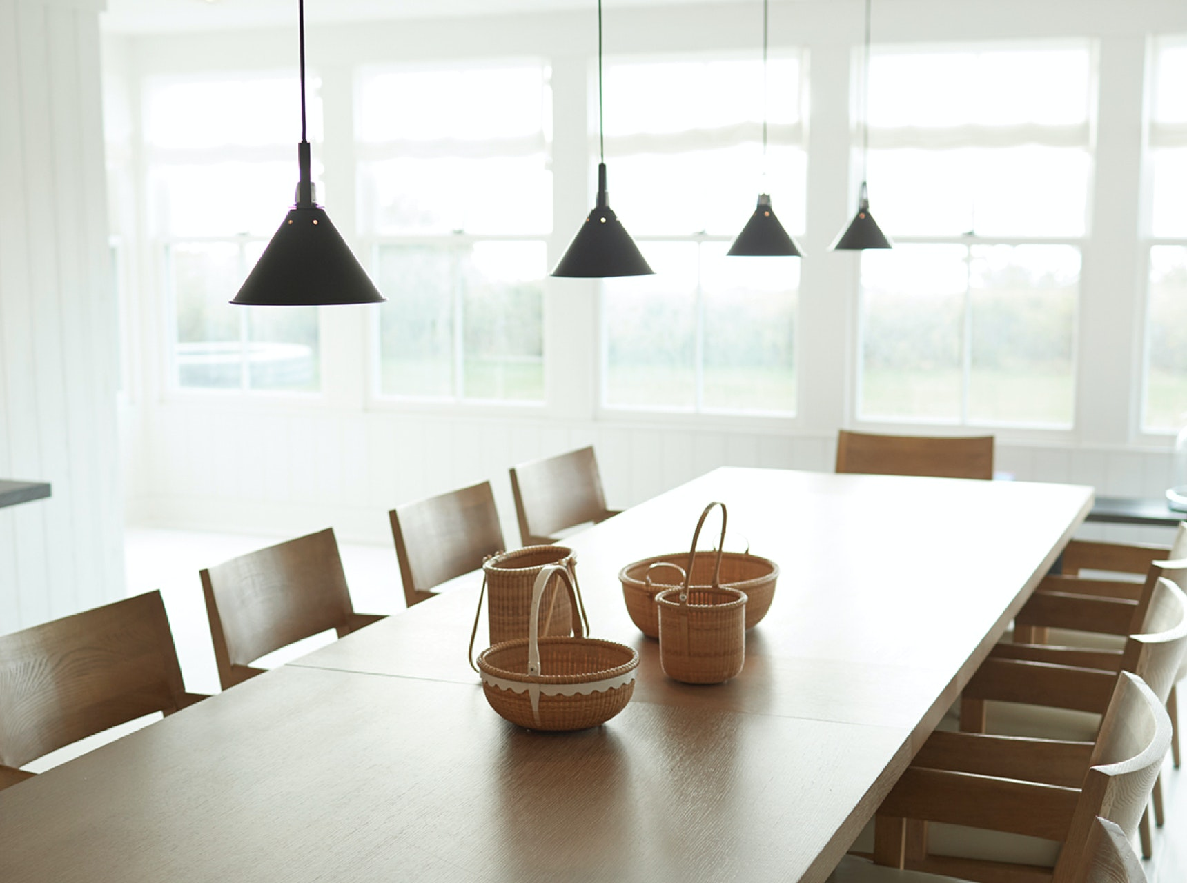 Details Diningrooms 01