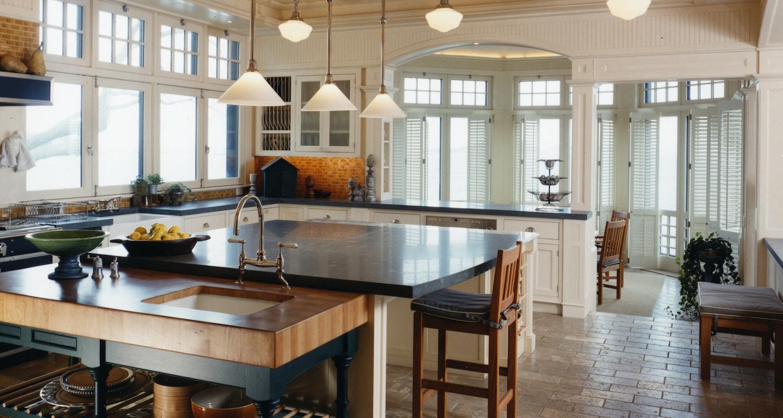 Details Kitchens 02