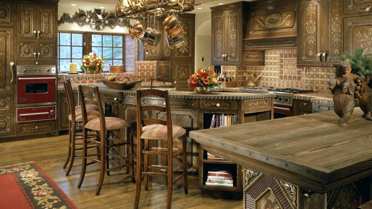 Details Kitchens 08