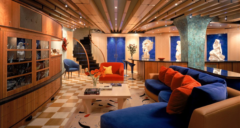 Details Livingrooms 02