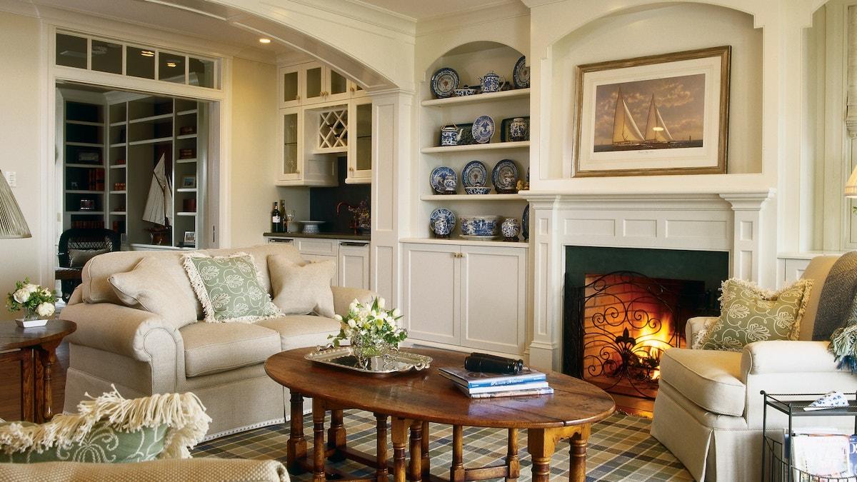 Details Livingrooms 08