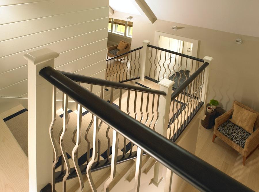 Details Stairways 01