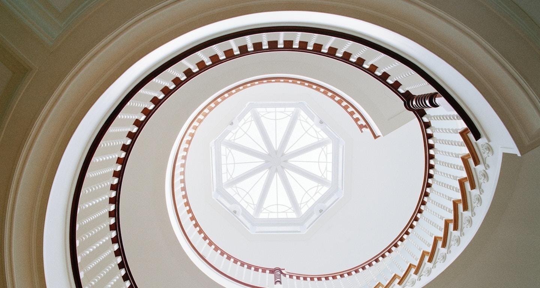 Details Stairways 02
