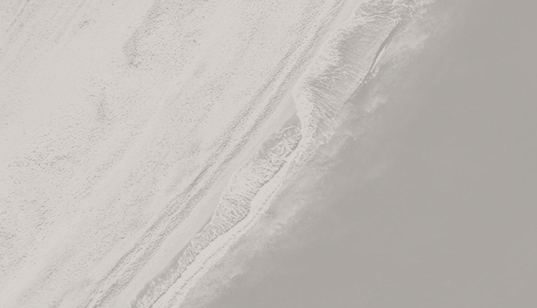 Coastal Texture 01